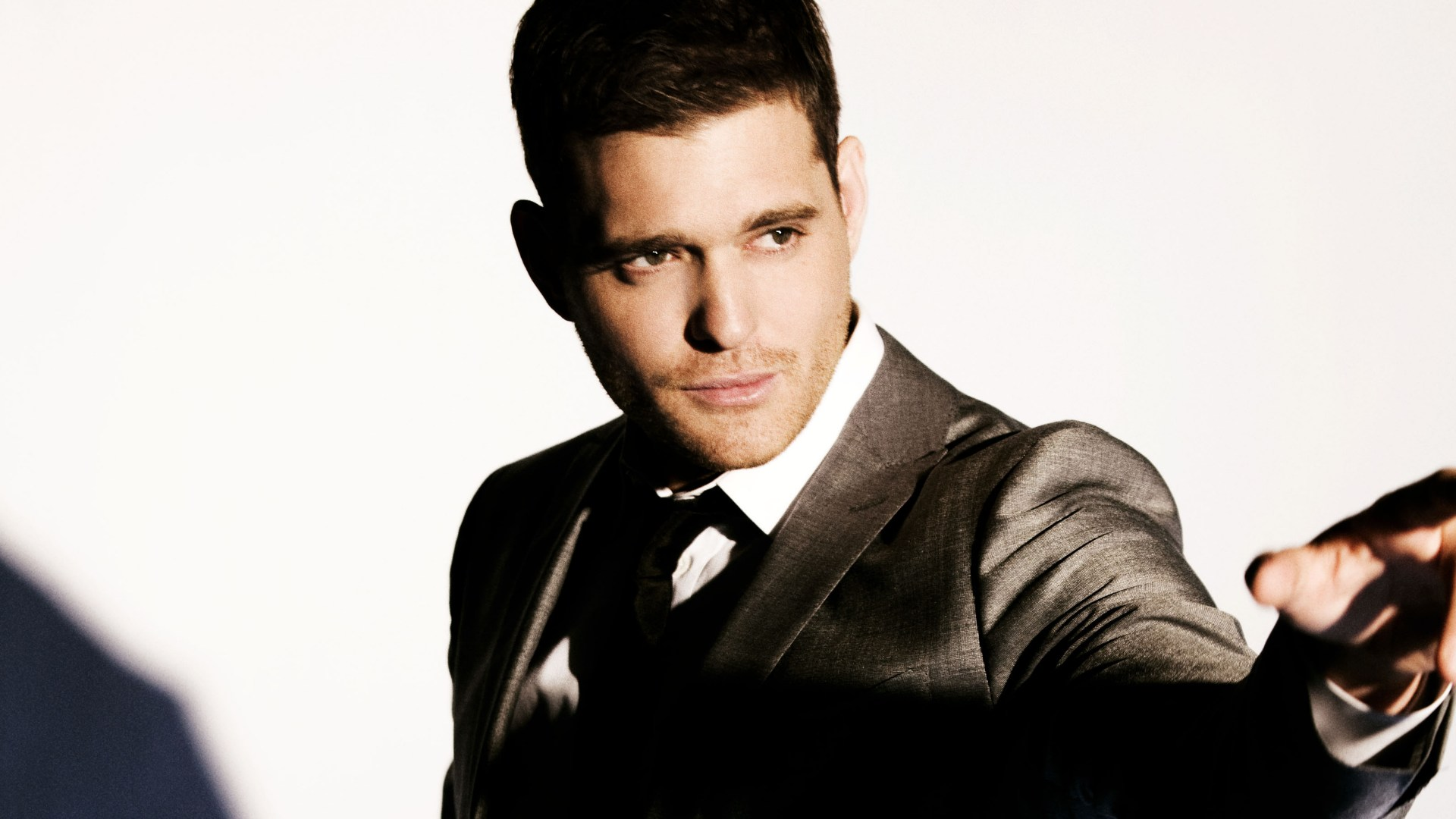 michael buble - photo #24