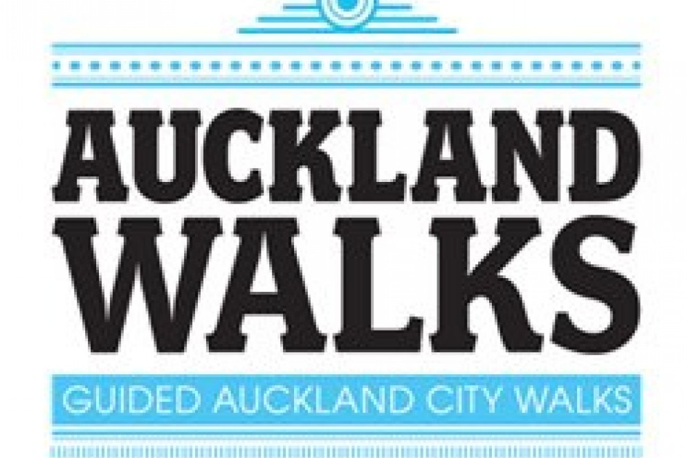 Auckland Walks
