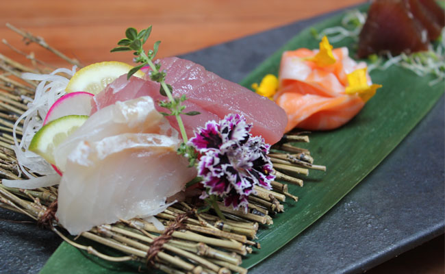 96360504994c Mad Samurai combines quality New Zealand produce with Japanese culinary  traditions and excellent service. Open all day long