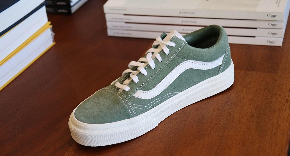 Best Places To Buy Vans Shoes