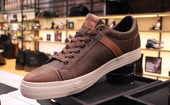 958ebf2b20fc ... biggest discount 81038 4804f ... this sneaker is an immaculate take on  a cult ...