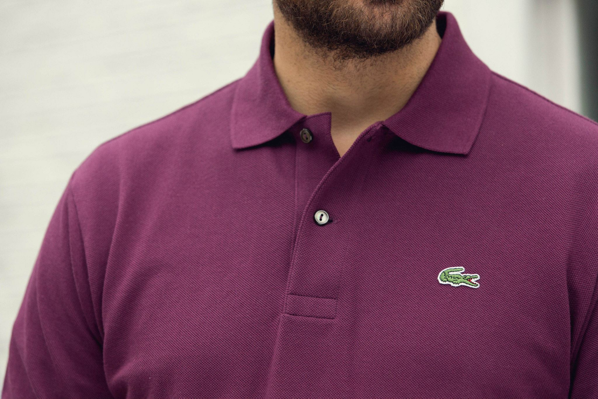 c48cdd374 Lacoste | Auckland Shopping | Heart of the City