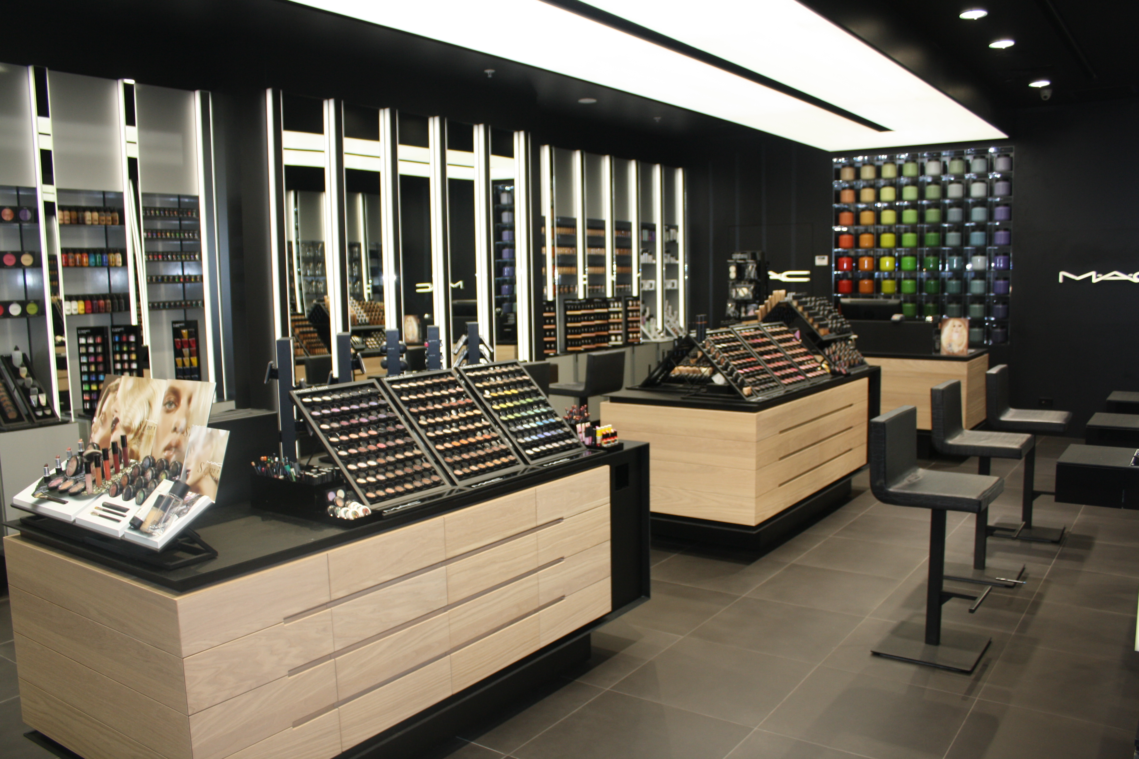 Mac cosmetics outlet coupons