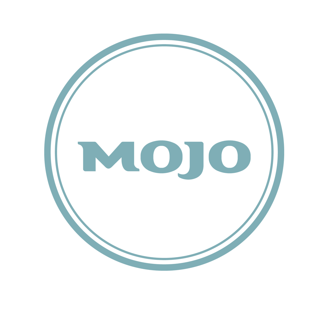 Mojo Queen Street - Auckland Cafes   Heart of the City