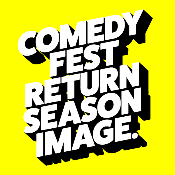 comedy festival returns to basement auckland heart of the city