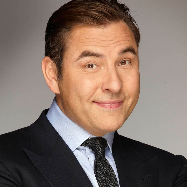 david walliams - photo #20