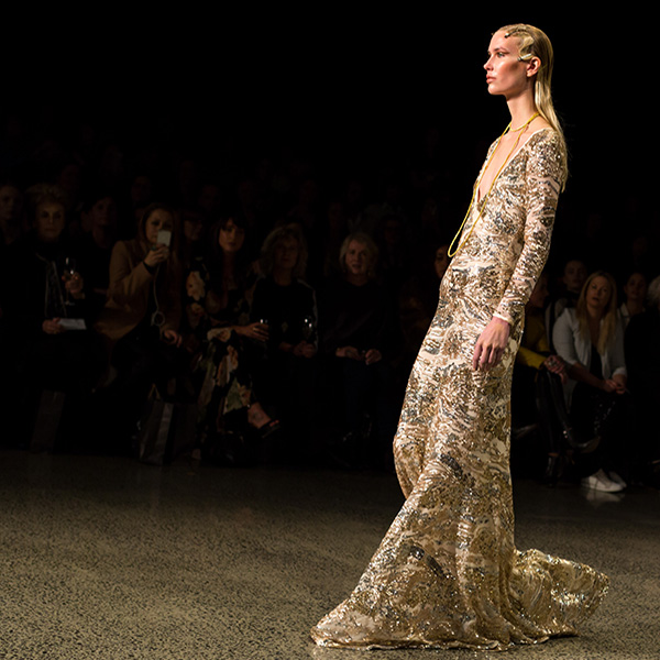 Your Guide To Nz Fashion Weekend Heart Of The City