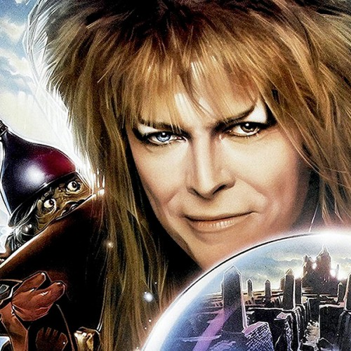 Brothers Beer Movie Night - Labyrinth | Auckland | Heart of