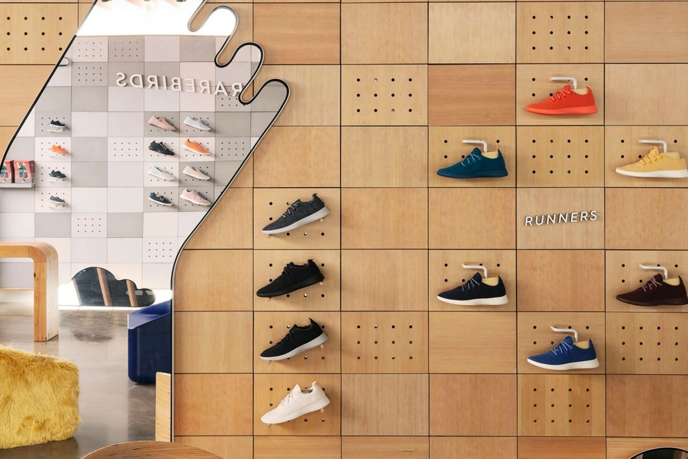 Allbirds-to-open-first-NZ-store-1.jpg