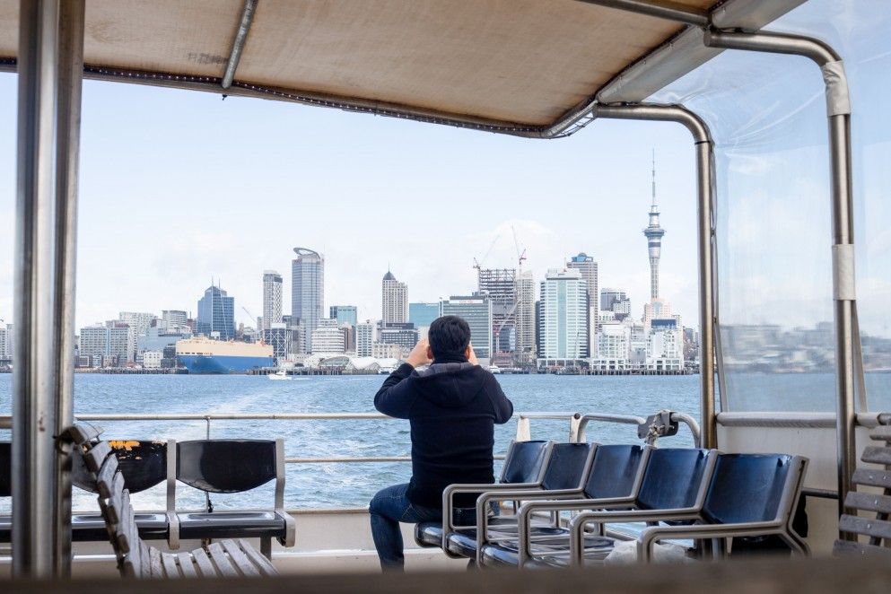 Ferries-in-Auckland-city-centre-1.jpg