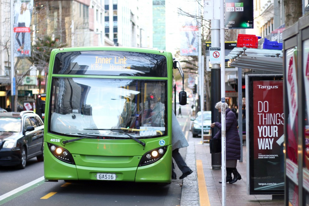 Public-transport-in-Auckland-1.jpg