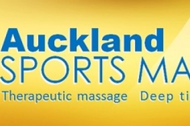 Auckland Therapeutic and Sports Massage