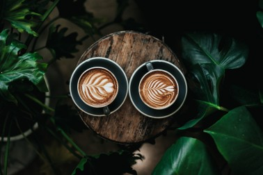 Coffee Unsplash3