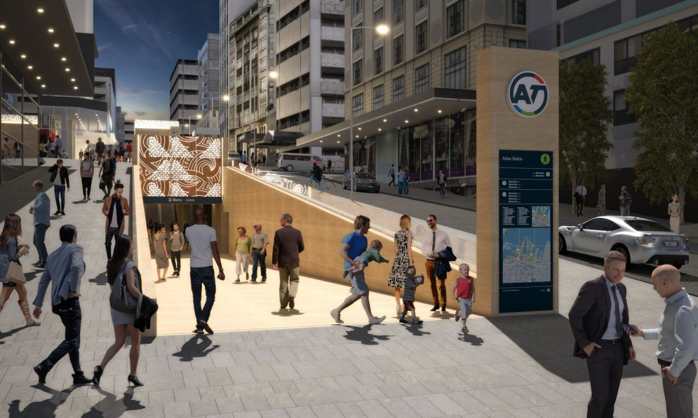 Auckland-city-centre-transformation-1-Aotea-Station.jpg