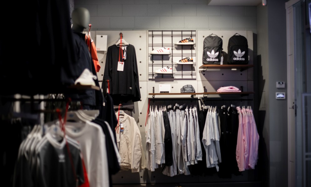 wholesale dealer new arrival 50% off Adidas Originals | Heart of the City