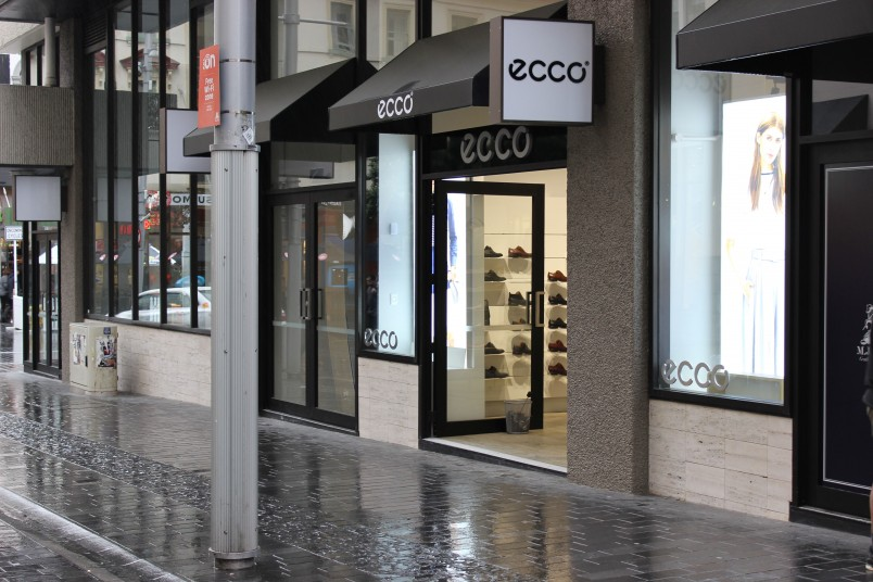 ecco shoes stores near me Sale,up to 78